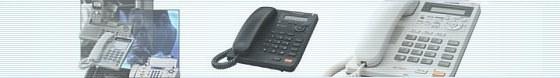 Telefonní příslušenství