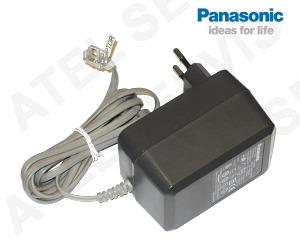 Příslušenství pro bezdrátový telefon Adaptér Panasonic KX-A35G