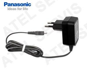 Příslušenství pro bezdrátový telefon Adapter Panasonic PNLV230CE
