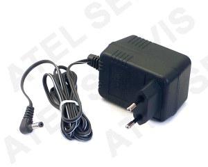 Příslušenství pro bezdrátový telefon Adapter Panasonic PQLV207CE
