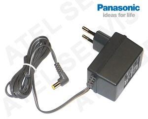Příslušenství pro bezdrátový telefon Adaptér Panasonic PQLV209CE