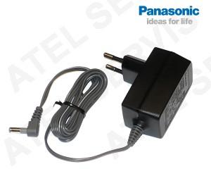 Příslušenství pro bezdrátový telefon Adaptér Panasonic PQLV219CE