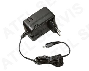 Příslušenství pro bezdrátový telefon Adapter UNI 9V 500mA