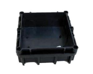 Dveřní komunikátor NUDV1, 2 krabice