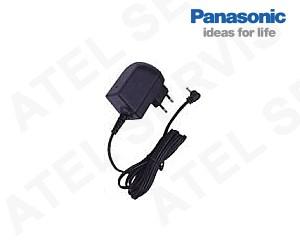 Digitální telefon Panasonic KX-A239BX