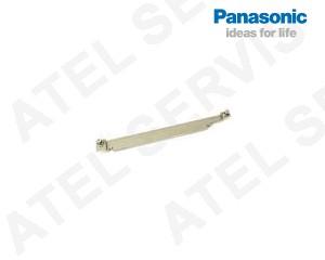 Příslušenství pro telefonní ústřednu Panasonic KX-A259XJ