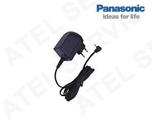Digitální telefon Panasonic KX-A422CE