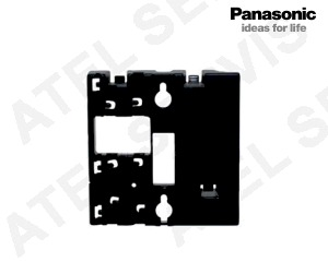 Digitální telefon Panasonic KX-A432X-B