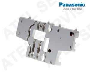 Digitální telefon Panasonic KX-A433X