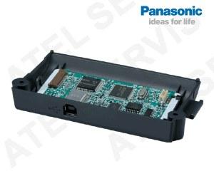 Digitální telefon Panasonic KX-DT301X-B
