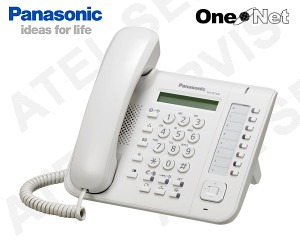Digitální telefon Panasonic KX-DT521X
