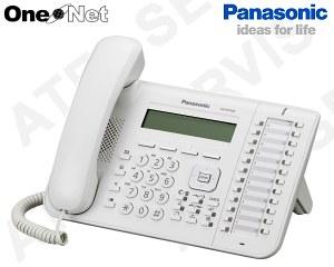 Digitální telefon Panasonic KX-DT543X