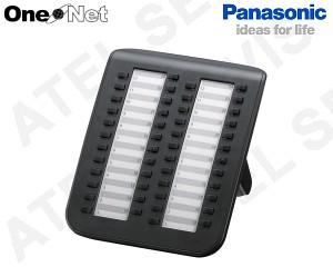 Digitální telefon Panasonic KX-DT590X-B