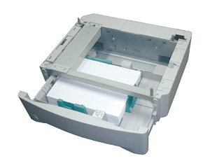 Příslušenství pro fax Panasonic KX-FA101E