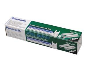 Příslušenství pro fax Panasonic KX-FA54E