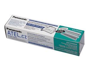 Příslušenství pro fax Panasonic KX-FA55A-E