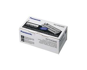 Příslušenství pro fax Panasonic KX-FAD89E originál