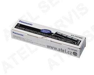 Příslušenství pro fax Panasonic KX-FAT88E originál