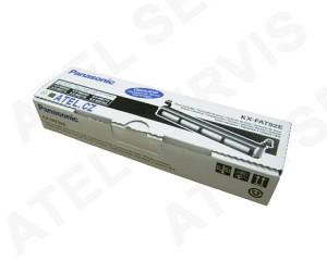Příslušenství pro fax Panasonic KX-FAT92E originál