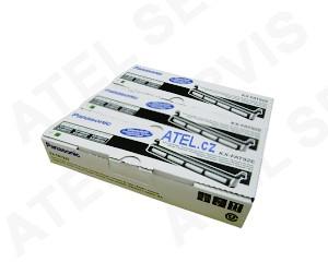Příslušenství pro fax Panasonic KX-FAT92E-T originál