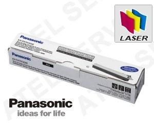 Originál toner Panasonic KX-FATK504E