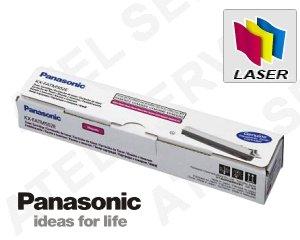 Originál toner Panasonic KX-FATM502E