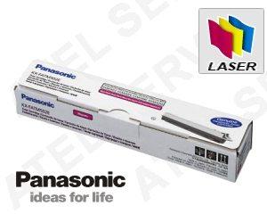 Originál toner Panasonic KX-FATM507E
