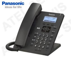 VoIP telefon Panasonic KX-HDV130NEB