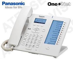 VoIP telefon Panasonic KX-HDV230NE