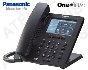 VoIP telefon Panasonic KX-HDV330NEB