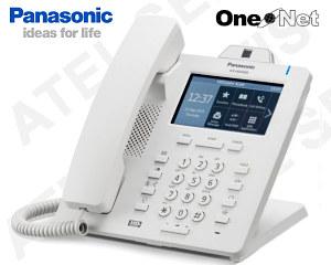 VoIP telefon Panasonic KX-HDV430NE