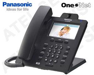 VoIP telefon Panasonic KX-HDV430NEB