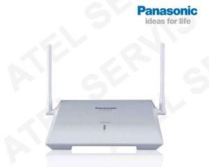 Příslušenství pro telefonní ústřednu Panasonic KX-NCP0158CE