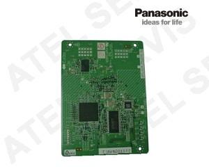 Příslušenství pro telefonní ústřednu Panasonic KX-NCP1104X