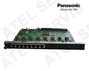 Příslušenství pro telefonní ústřednu Panasonic KX-NCP1173NE