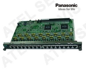 Příslušenství pro telefonní ústřednu Panasonic KX-NCP1174NE