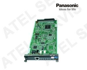 Příslušenství pro telefonní ústřednu Panasonic KX-NCP1188NE