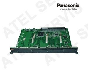 Příslušenství pro telefonní ústřednu Panasonic KX-NCP1190X