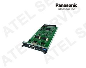 Příslušenství pro telefonní ústřednu Panasonic KX-NCP1280CE