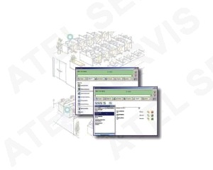Software Panasonic KX-NCS1101XJ