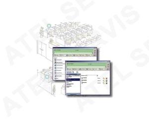 Software Panasonic KX-NCS1105XJ