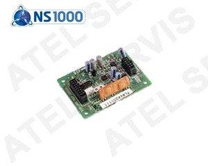 Příslušenství pro telefonní ústřednu Panasonic KX-NS0106X