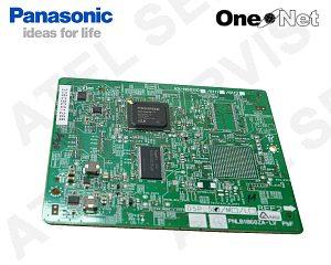 Příslušenství pro telefonní ústřednu Panasonic KX-NS0111X
