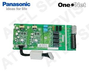 Příslušenství pro telefonní ústřednu Panasonic KX-NS0161X