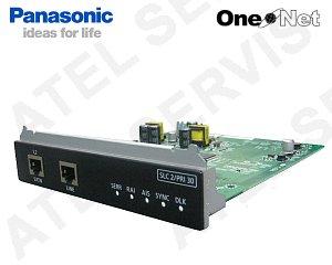 Příslušenství pro telefonní ústřednu Panasonic KX-NS0290X