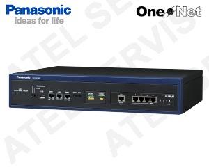 Telefonní ústředna Panasonic KX-NS1000NE