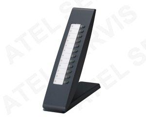 Digitální telefon Panasonic KX-NT303X-B