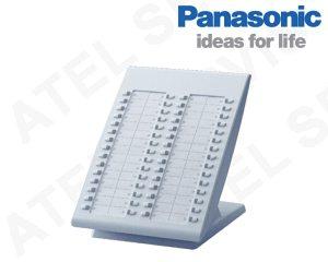 Digitální telefon Panasonic KX-NT305X