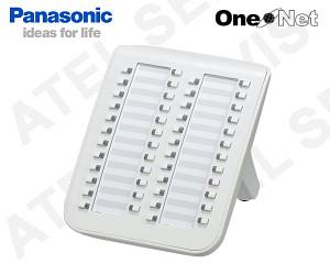 Digitální telefon Panasonic KX-NT505X