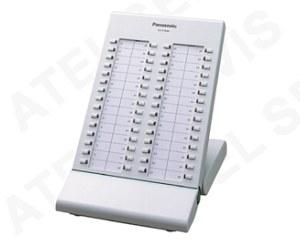 Digitální telefon Panasonic KX-T7640X